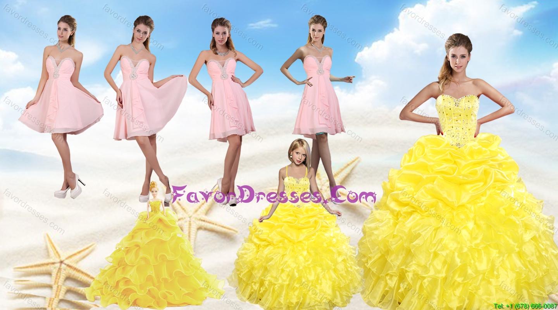 Big Short 2018 Prom Dresses for Girls