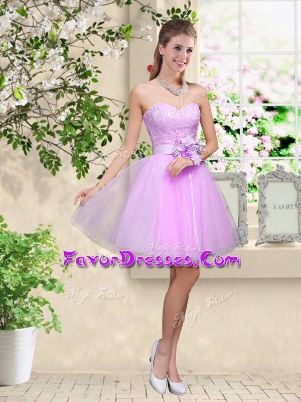 Lujo Low Cost Bridesmaid Dresses Inspiración - Ideas de Vestido para ...
