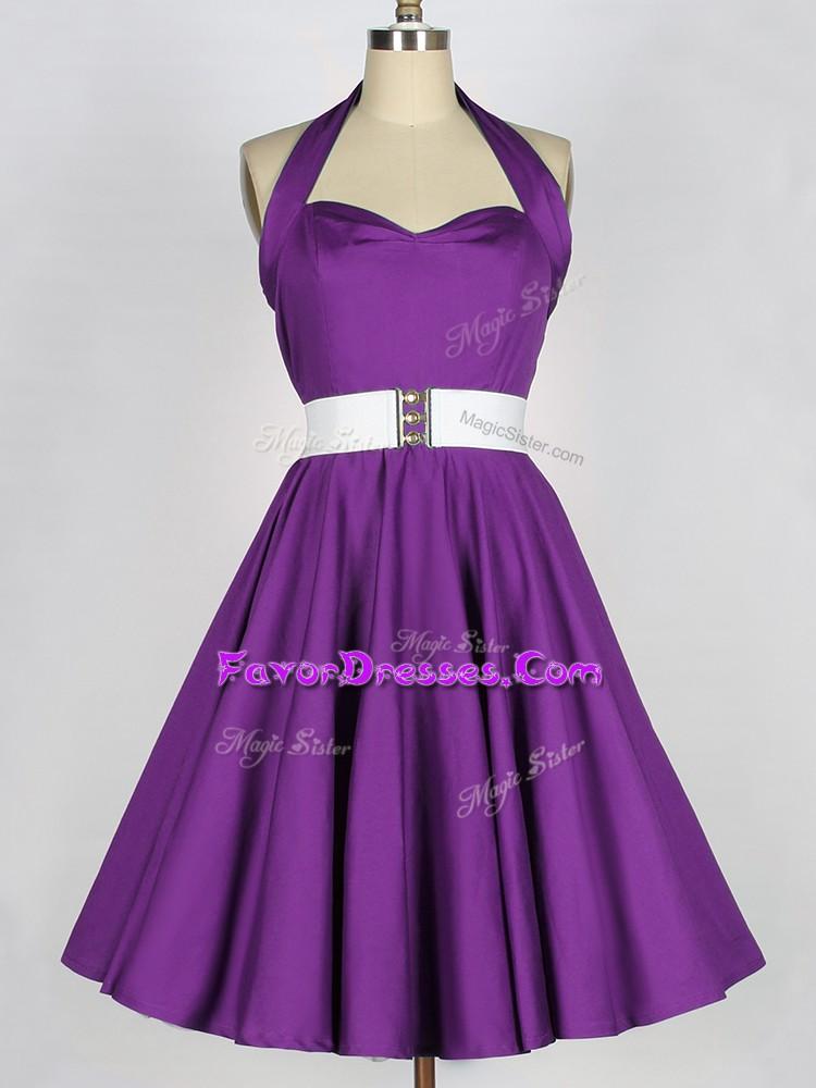 Famoso Decir Que Sí Al Vestido Damas De Honor Ver Online Imágenes ...