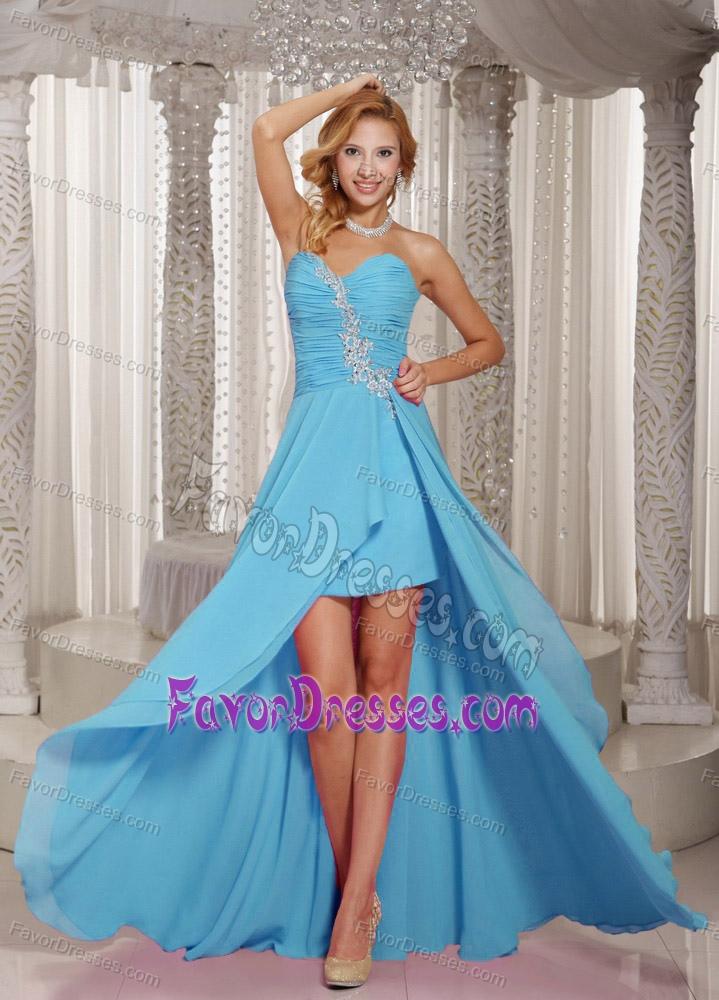 Light Purple Prom Dress Amazoncom