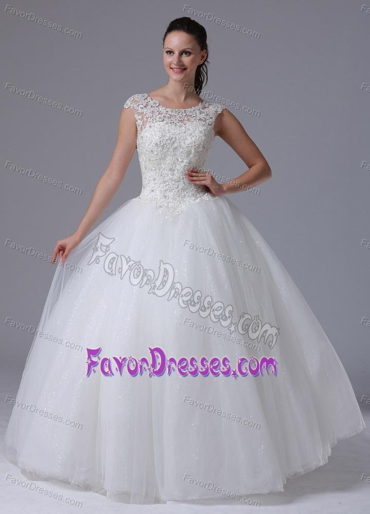 Plus Size Wedding Dresses Washington Dc : Plus size weddign dresses prom new west