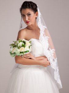Pretty Multi-color Rose Round Shape Wedding Bridal Bouquet
